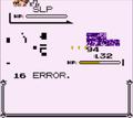 16 Error.png