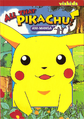 All That Pikachu.png