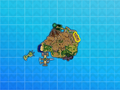 Alola Poni Coast Map.png