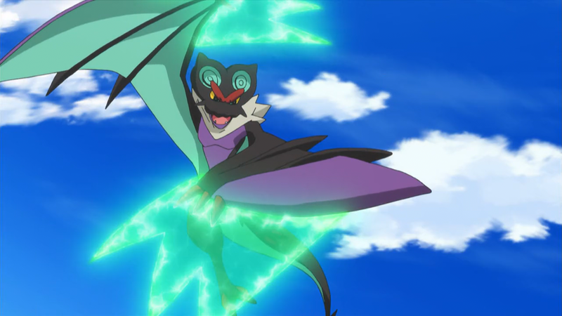 File:Ash Noivern Dragon Claw.png