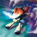 Keldeo event art.png