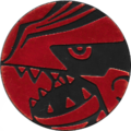 PCG8S Red Groudon Coin.png