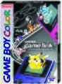 Pokémon Link Cable US boxart.jpg