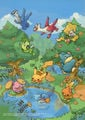 PokePark-Forest Artwork.jpg