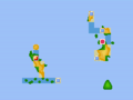 Sevii Islands Six Island Map.png