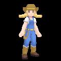 Spr SM Pokémon Breeder F.png