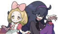 VSMysterious Sisters.png