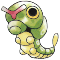 010Caterpie RG.png
