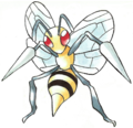 015Beedrill RG.png