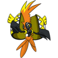 785Tapu Koko Dream.png