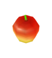 Apple PMD GTI.png