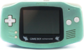 Celebi Game Boy Advance.png