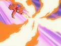 Harley Octillery Fire Blast.png