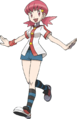 HeartGold SoulSilver Whitney.png