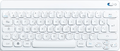 Nintendo Wireless Keyboard FR.png