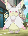 Nurse Joy Mega Audino.png