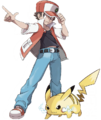 Red and Pikachu Artwork.png