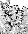 Scientist Jolteon HIBAPC.png