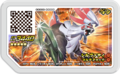 Silvally 04-037FR.png