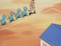 The Golduck Team.png