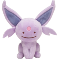 Transform Ditto Espeon.png