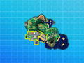 Alola Hau'oli City Map.png