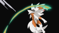 Ash Lycanroc Counter.png