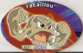 Be Yaps Geodude.png