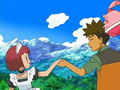 Brock and Autumn.png
