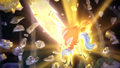 Keldeo Resolute Form Secret Sword.png