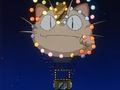 Meowth Balloon Lights.png