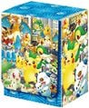 Pokémon Center Nagoya R Deck Case.jpg