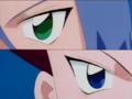 Team Rocket Motto EP042 END.png