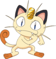 052Meowth XY anime 4.png