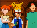 Ash and friends OS 2.png