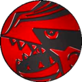 CESBL Red Groudon Coin.png