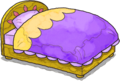 DW Plain Bed.png