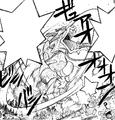 Gyarados Dragon Rage HIBAPC.png