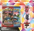 Island Guardians Collectors Pin Blister.jpg