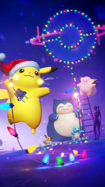 File:Pokémon GO Safety Screen 3.png