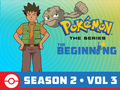 Pokémon S02 Vol 3 Amazon.png
