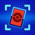 Pokémon TCG Card Dex icon.png