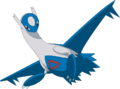 381Latios AG anime.png