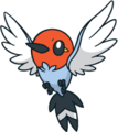 661Fletchling Dream.png