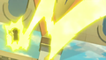 Bettie Pikachu Masters Trailer Thunderbolt.png