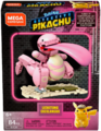 Construx Detective Pikachu Lickitung.png
