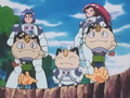 EP157 Mini Meowth Balloons.png
