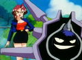 Lorelei and Cloyster.png