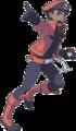 XY Pokémon Ranger M.png