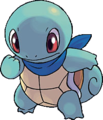 007Squirtle MD.png